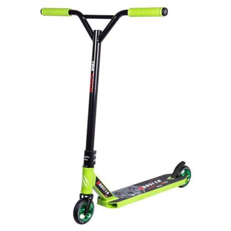 Booster b12 verde