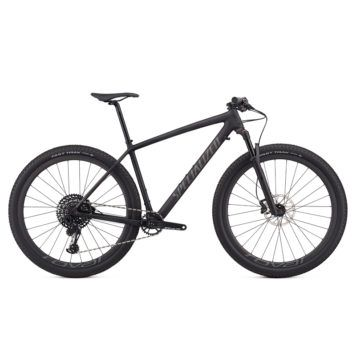 SPECIALIZED EPIC HT MEN EXPERT CARBON 2019