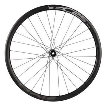 ruedas evo c25 delantera