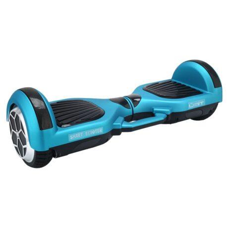 smart scooter celeste