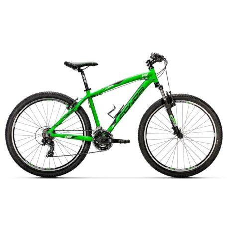 conor 5400 27.5 verde