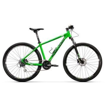 conor 7200 29 verde