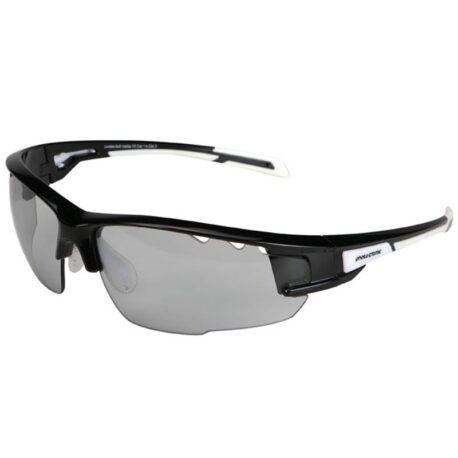 gafas fotocromáticas ges breezy negro blanco