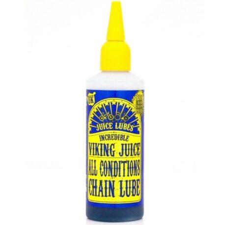 viking juice 130ml
