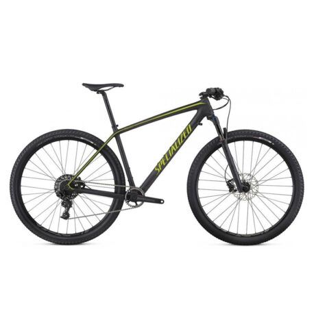 EPIC ht comp carbon