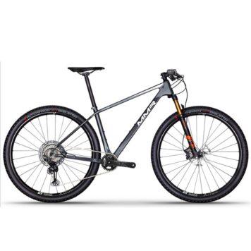 Bicicleta MMR Rakish 29 00
