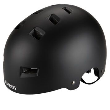 casco explorer ges