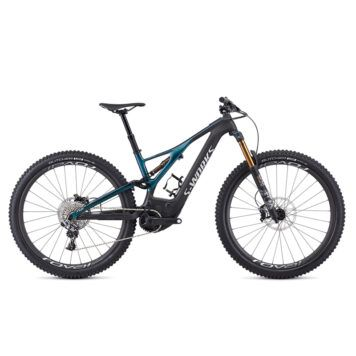 specialized turbo levo s-works 2019 carbon
