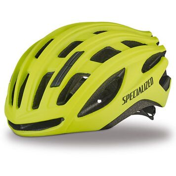 Casco-Specialized-PROPERO-3-2018-fluor