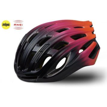 casco specialized propero 3