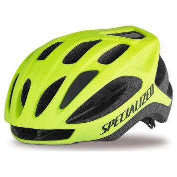 specialized max fluor