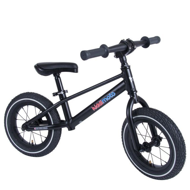 Bicicleta para niño KIDDIMOTO MOUNTAIN BIKE