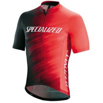 maillot-specialized-rbx-comp-logo-faze