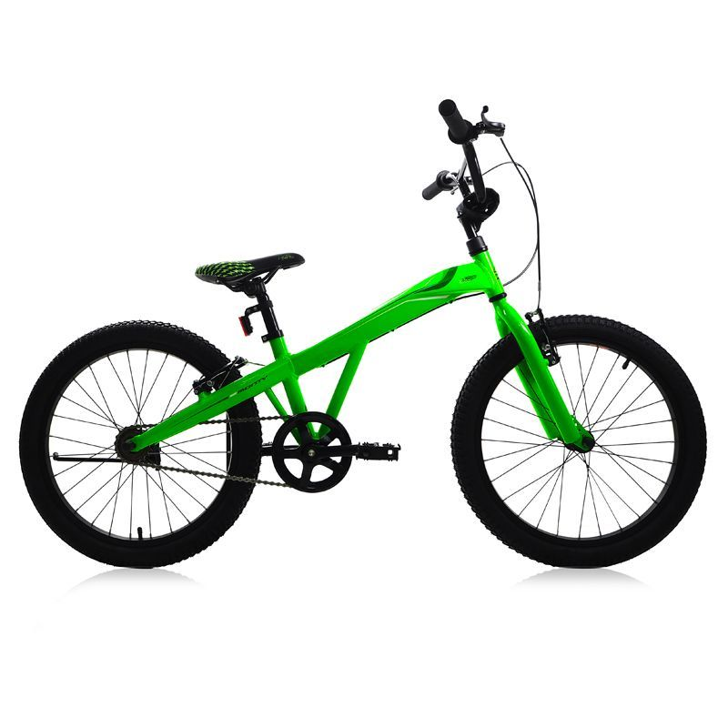 Bicicleta para niños MONTY 105