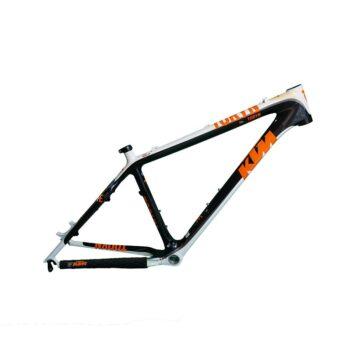 Cuadro-KTM-Carbon